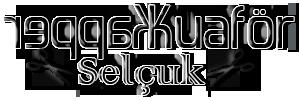 Kapper Selcuk Logo